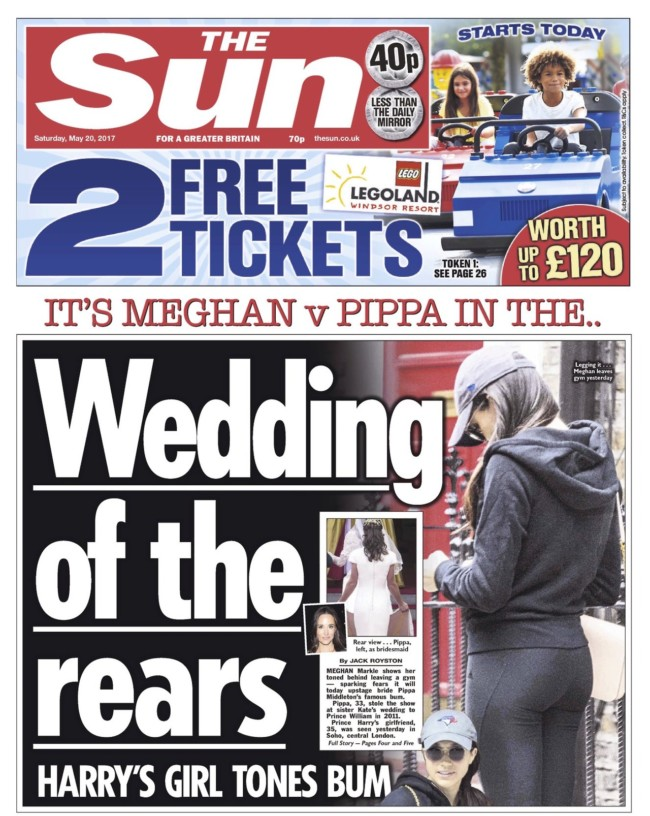 pipa midcleton wedding sex