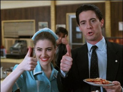twin peaks cherry pie recipe