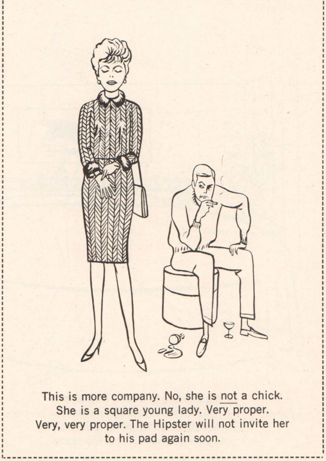 Hipster-Coloring-Book-1962