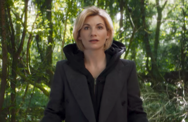 jodie-whittaker-doctornaked