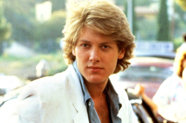 james-spader princess diana