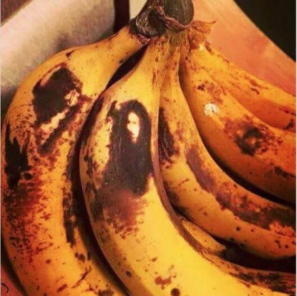 bob marley banana