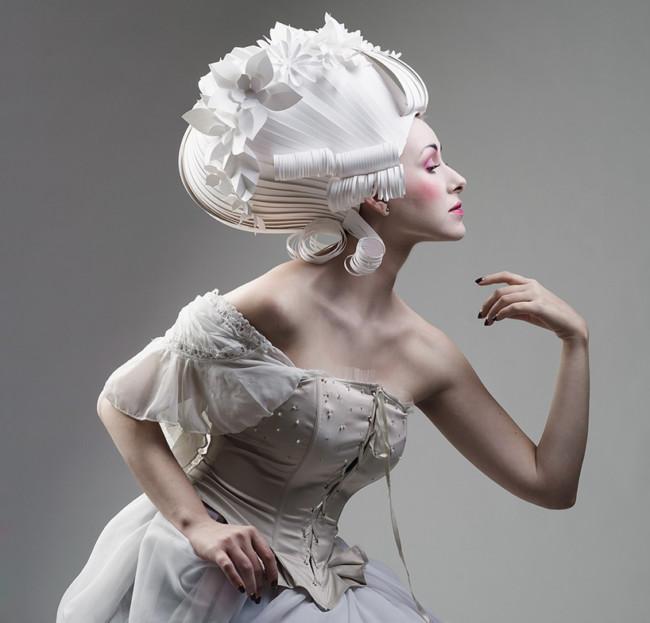 baroque-paper-wigs-mongolian-costumes-asya-kozina