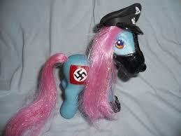 nazi toy school