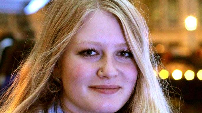 Gaia Pope: The last sighting, lives ruined and hiding the truth