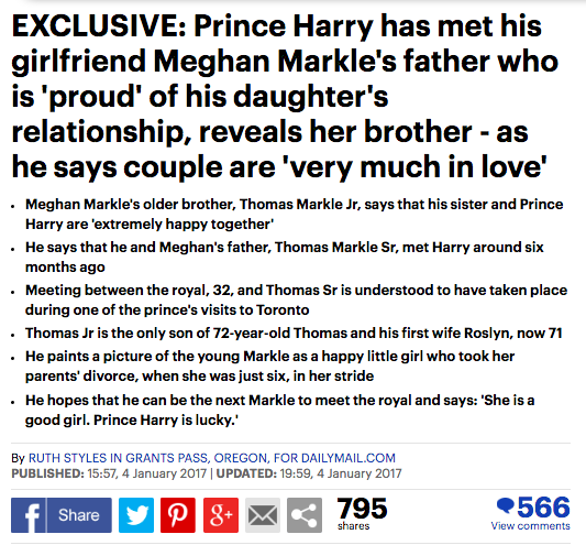thomas markle daily mail