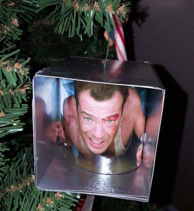 amir kahn christmas