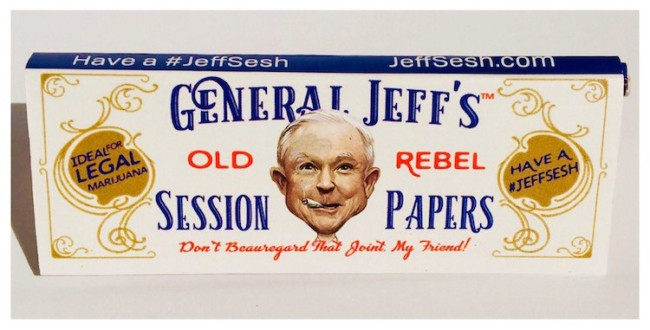 JeffSessionspapers