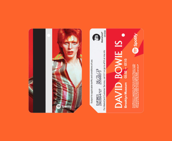 David-Bowie-MetroCard-Spotify-NYC