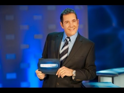 dale winton died