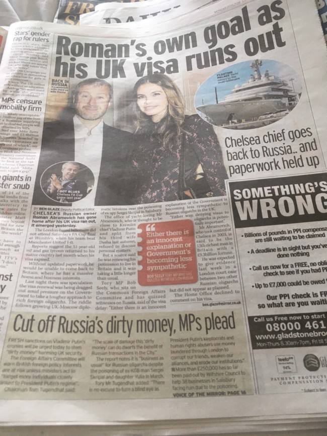 roman abramovich visa
