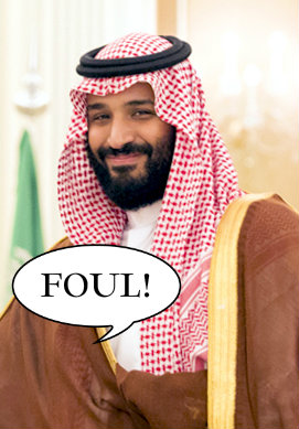 Crown_Prince_Mohammad_bin_Salman_Al_Saud manchester united