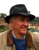 rick stein obituary