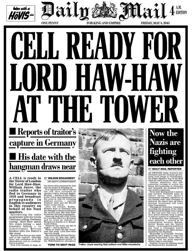 Daily-Mail-Lord-Haw-Haw