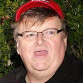 78154602 How Michael Moore Swallowed Esquires Capitalism