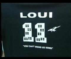 9-11-t-shirt