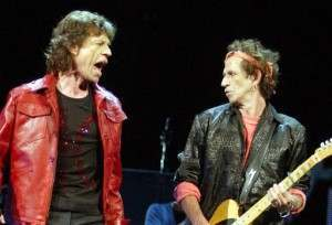 9624854 300x204 Keith Richards Called Mick Jagger Brenda And Your Majesty: Photos