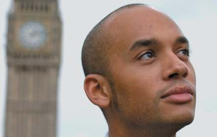 Chuka Umunna Chuka Umunnas Joke Of The Day