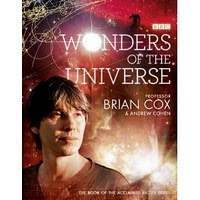 Cox Prof Brian Cox And Peer Group Conformity Over Armageddon