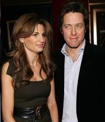 HughJemima Minted Hugh Grant And Jemima Khan Rescue The New Statesman