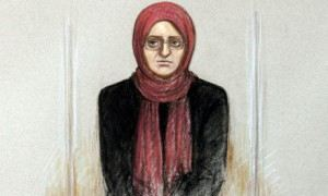 Roshonara Choudhry 300x180 Roshonara Choudhry Tried To Murder Stephen Timms MP Because Shes Muslim And Gifted