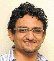 WAEL Ghonim Egypt: Wael Ghonim, The Muslim Brotherhood And A Beyond Parody Galloway