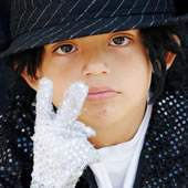 a-young-michael-jackson-impersonator-in-front-of-the-staples-center-on-july3-2009-in-los-angeles-california1