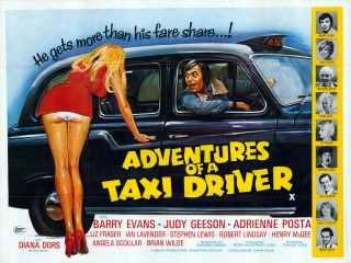 adventures of a taxi driver 320x240 Get Em Off! The Nostalgia Proof British Sex Comedy