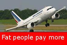 airplane-fat-tax.jpg