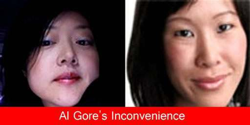 al-gore-laura-ling-and-euna-lee