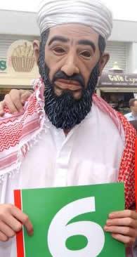 al-qaeda1