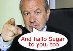 alan-sugar-gay.jpg