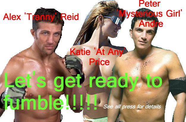 alex-katie-pete5