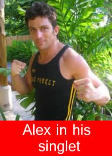alex-reid1