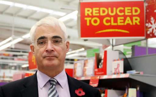 alistair-darling1