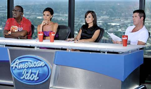 american-idol_judges