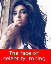 amy-winehouse-iron.jpg