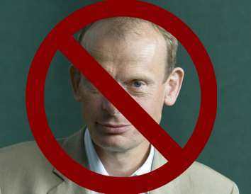 andrew marr1 Andrew Marr: Face Of An Incestuous Establishment Media Who Fellate The Elite