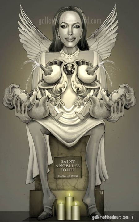 angelina-jolie-brad-pitt1
