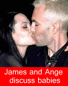 angelina-jolie-james-haven-kiss