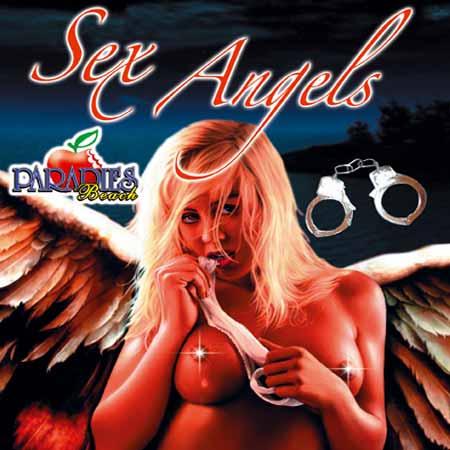angels450x450