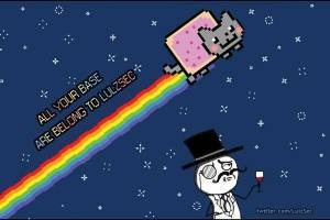 anorak 3 LulzSec top 300x200 Hackers Attack Sony Again   This Time Just For Lulz