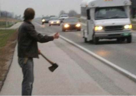 anorak-hitch-hiking.jpg