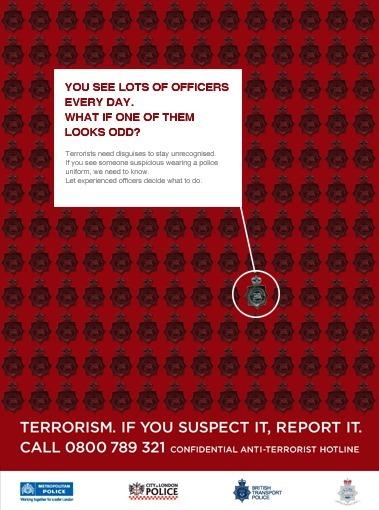 anti-terrorismpolice.jpg