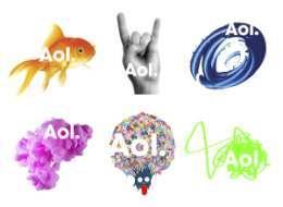 aol-logos