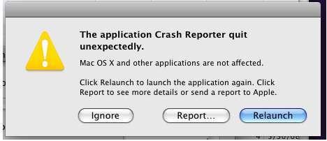 apple-crash-report.jpg