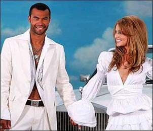 ashley-cheryl-cole