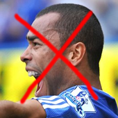 ashley-cole-banned-twitter1