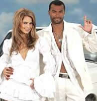 ashley-cole-cheryl-tweedy.jpg