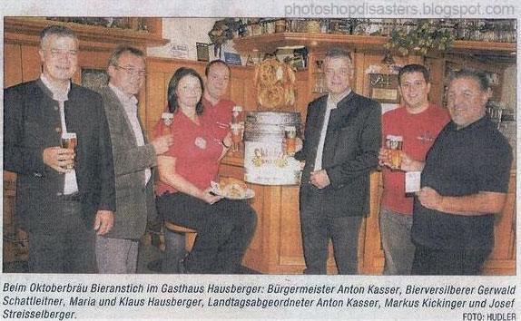 austrian-newspaper-clones-mps